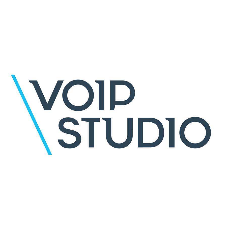 VoIPstudio