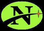 NorthStar WMS