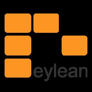 Eylean Board