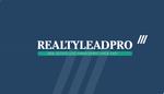 Realty Lead Pro