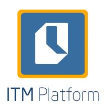 ITM Platform