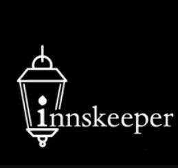 Innskeeper Rate Recommendation Tool