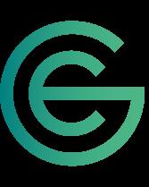 GemEx Engine