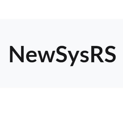 NewSysRS