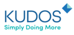 Kudos Software