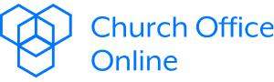 Church Office Online logo