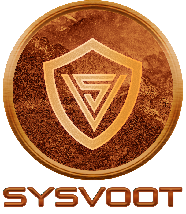 SYSVOOT Antivirus Pro
