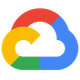 Google Cloud Platform Reviews