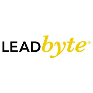 LeadByte
