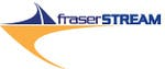 Fraser Stream Integration