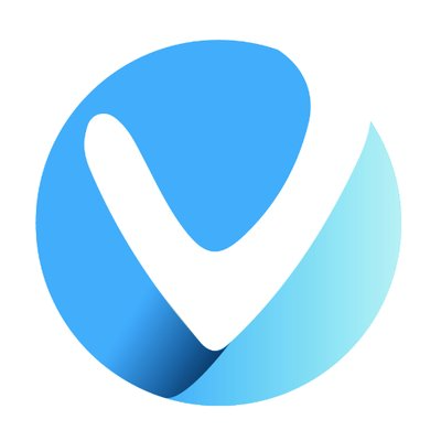 Vendorful logo