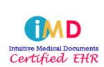Intuitive Medical Documents (IMD)