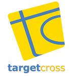 Target Cross