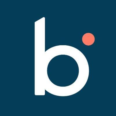 Boomi Flow logo