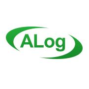 ALog ConVerter logo