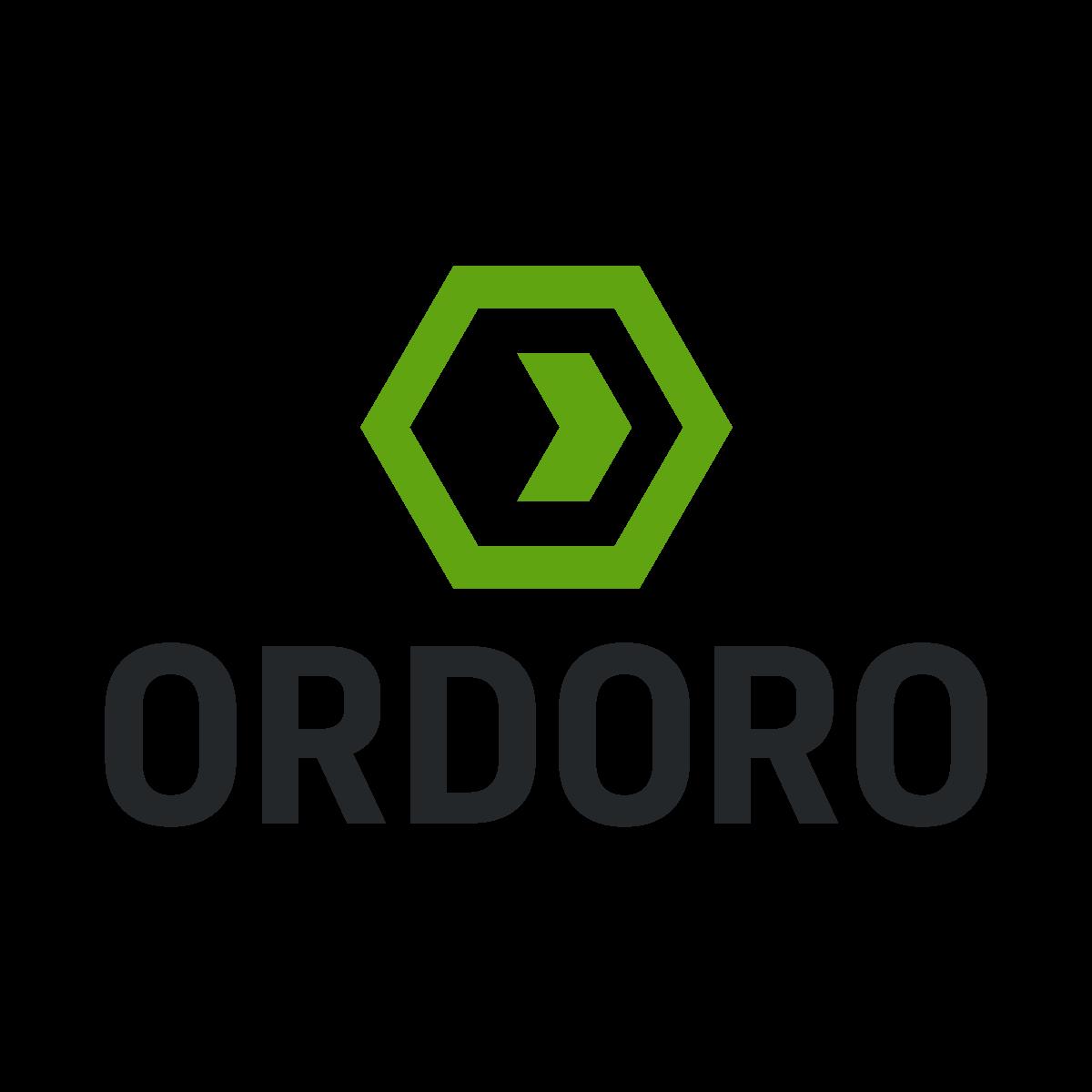 Ordoro