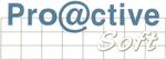 Proactive Automotive ERP