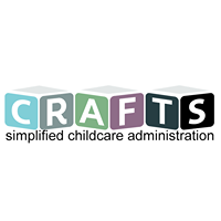 CRAFTS (Childcare Records, Attendance, & Financial Tracking System)