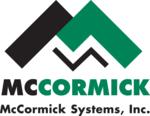 McCormick Plumbing and Mechanical Estimating