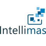 Intellimas