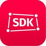 Scanbot SDK