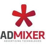 Admixer.Network