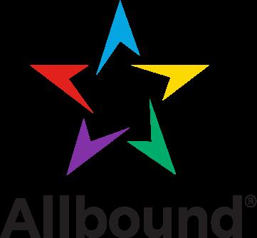 Allbound