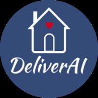 DeliverAI