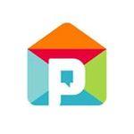 Pepo Campaigns logo