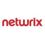 Netwrix Data Classification