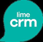Lime CRM