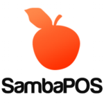 SambaPOS