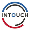 InTouch CRM Reviews