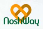 Noshway logo
