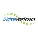 Digital WarRoom