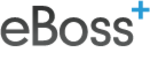 eBoss Recruitment Software