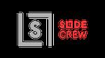 Slidecrew