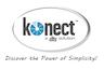 Konect Elite Reviews