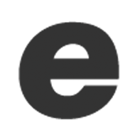 elearnio