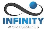 INFINITY Workspaces