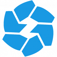 ZenTreasury Lease accounting