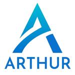 Arthur Online