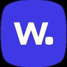 Whatspot