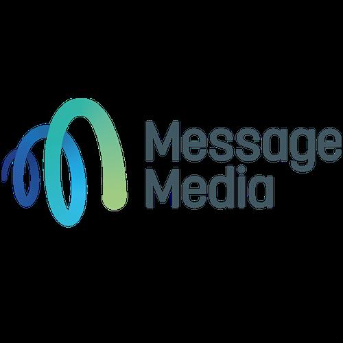 MessageMedia Pricing, Features, Reviews & Alternatives | GetApp