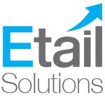Etail Vantage Platform logo