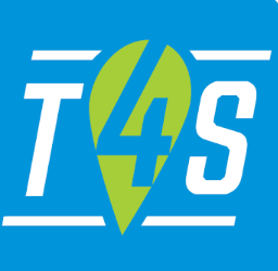 Text4Service