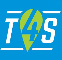 Text4Service logo