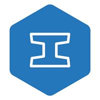 IronMQ logo