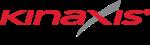 RapidResponse logo