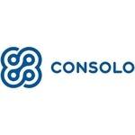 Consolo Hospice Software